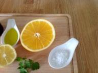 Step-Salat